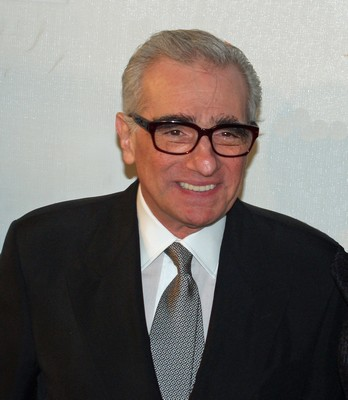 martin_scorsese_by_david_shankbone.jpg